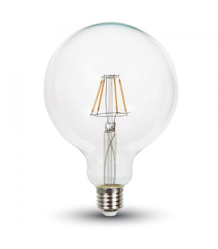 Gode LED pærer